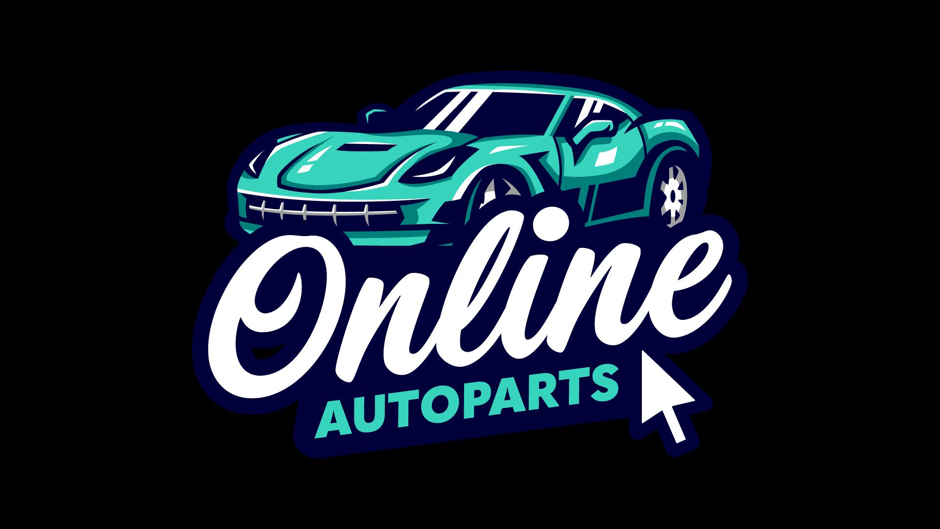 Tulipa Ford Focus / New Fiesta 1.6/1.8 Manual Lado Direito