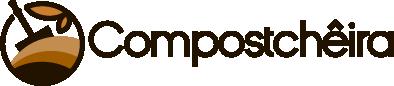 Compostcheira