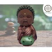 Buda da Harmonia