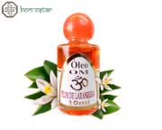 Óleo Essencial de Flor de Laranjeira