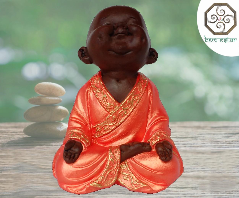 Buda da Gratidão