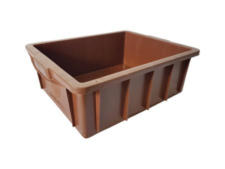 Caixa para Composteira Doméstica  - P