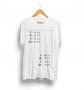 T-Shirt Tiki Va'a