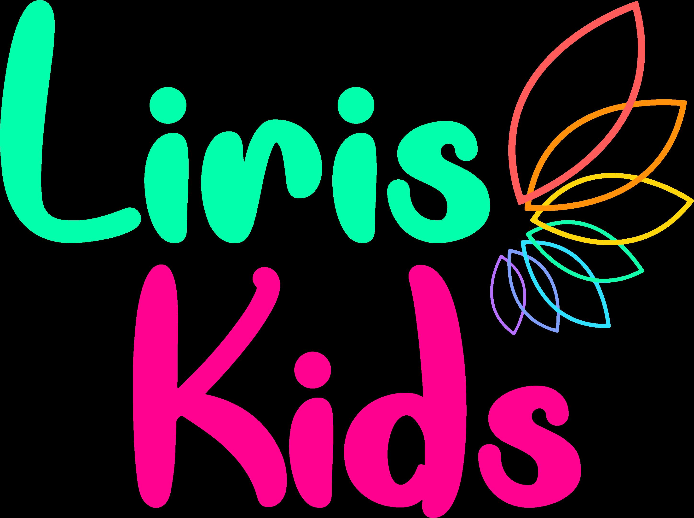 Liris Kids