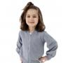 Jaqueta Melina tricot