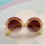 Óculos de Sol Arco Íris