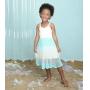 Vestido Mar tricot Minilady