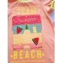 Vestido Summer Beach Mon Sucré