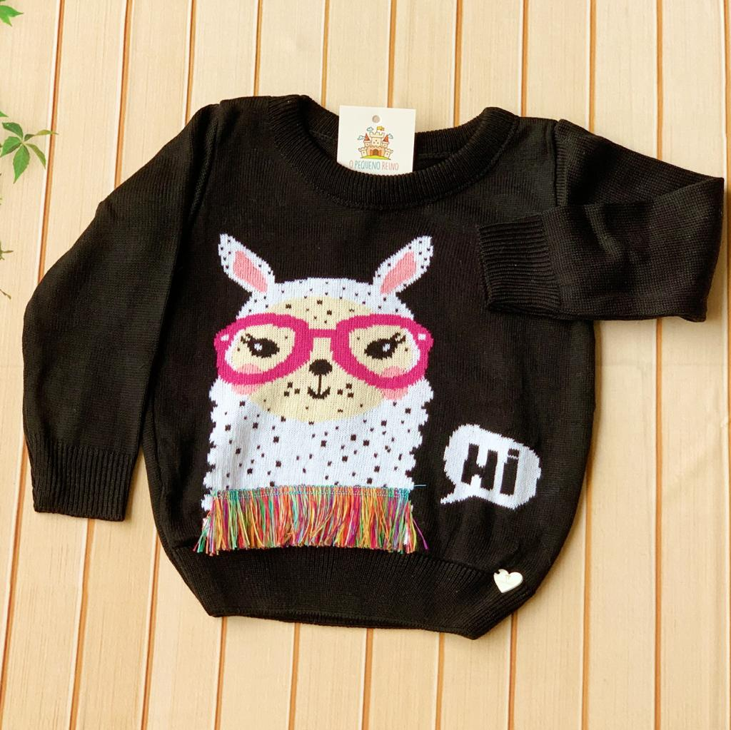 Sweater Eliana