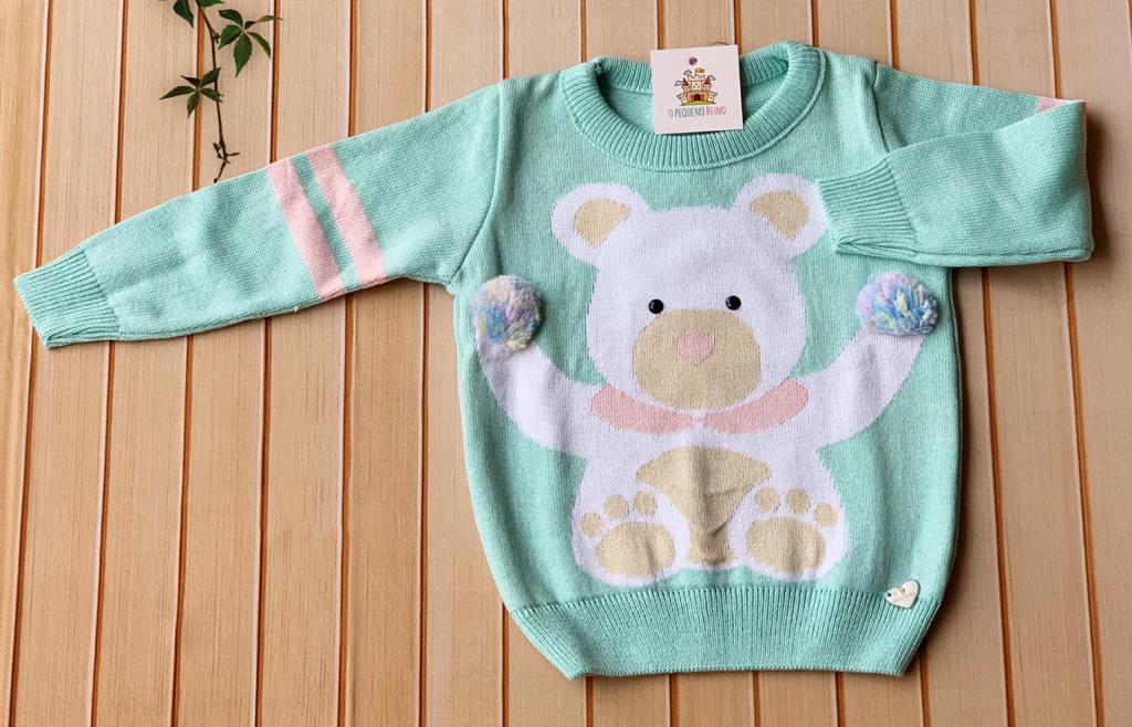 Sweater Mila