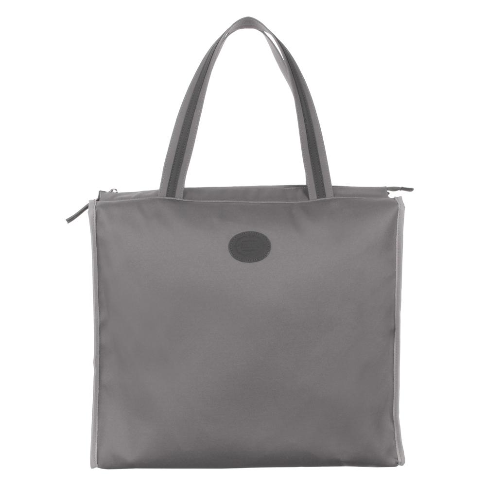 Shopbag Lisa Chumbo