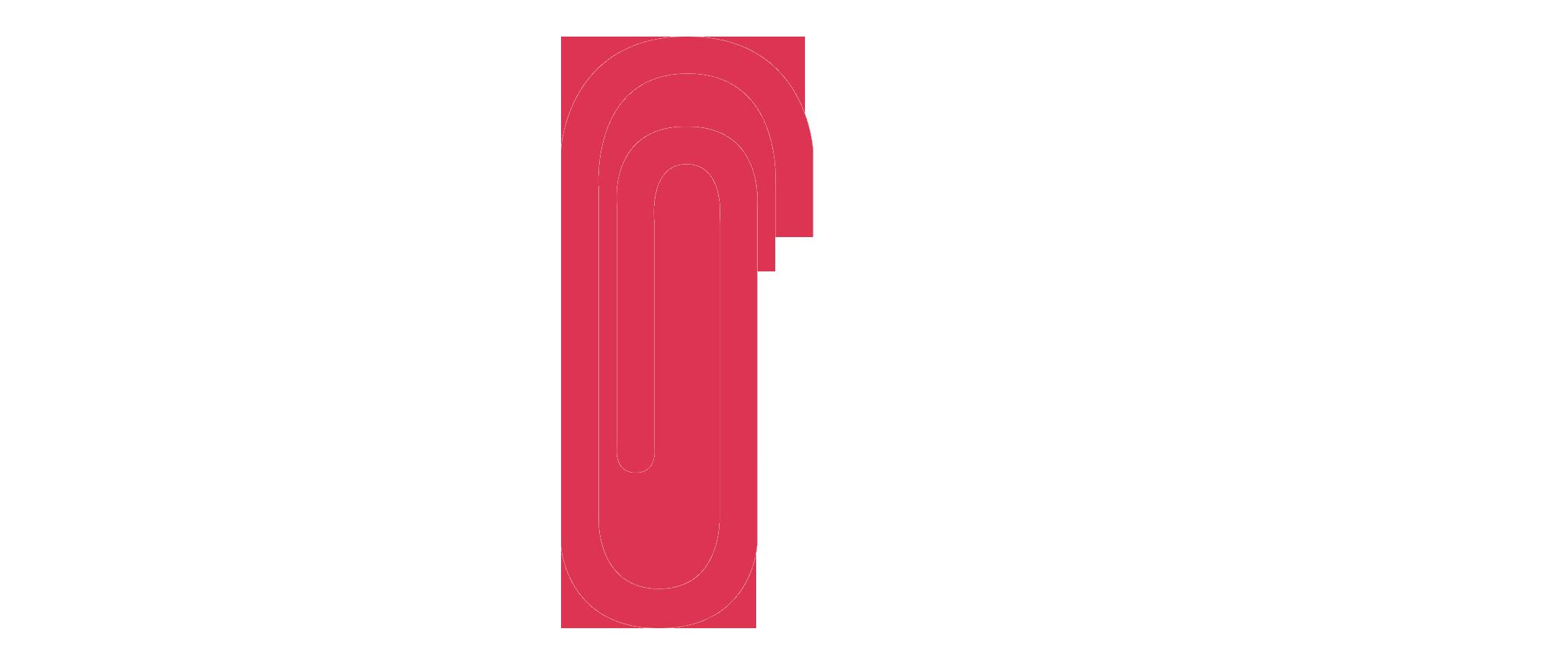 ShopPaper - Papeis Especiais