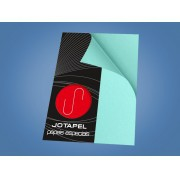 Candy Plus Mirtilo 180g - A4 c/50fls