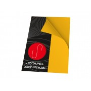 Color plus Jamaica (ouro)180g - A4 c/50fls
