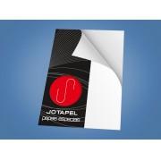 Opaline 120g -  A4 c/50fls