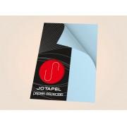 Verge Azul 80g - A4 c/50fls