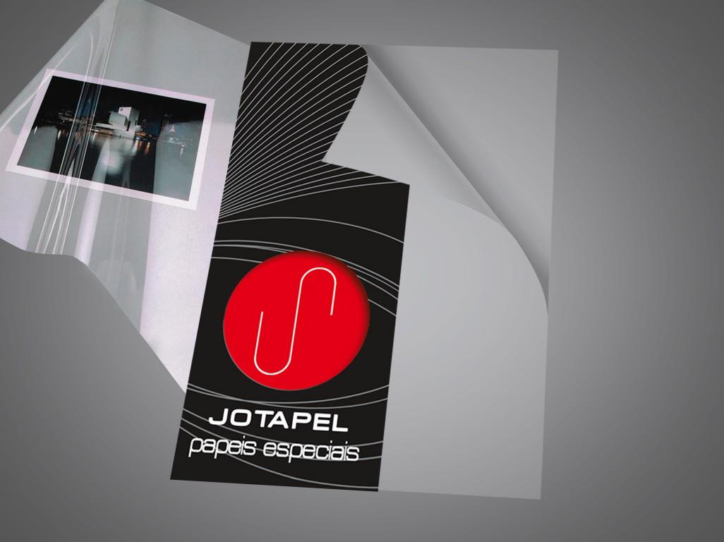 Transparencia Ink Jet 100micra com tarja c/10fls