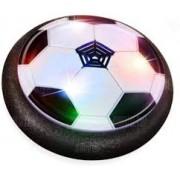 Bola Flutuante Hover Ball