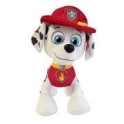Boneco De Pelucia Patrulha Canina Marshall - Sunny