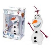 BONECO DE VINIL OLAF