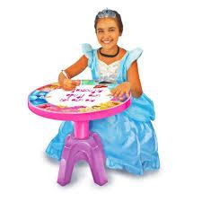 Centro de Atividades Princesas