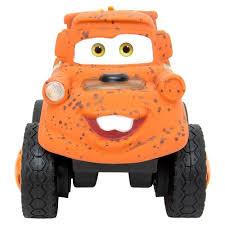 Fofomóvel Carros