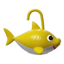 Jogo de Pesca Baby Shark com música
