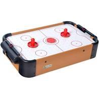 Mini Jogo de Hockey