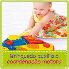 Play Time Quebra-Cabeça Veleiro - Cotiplás