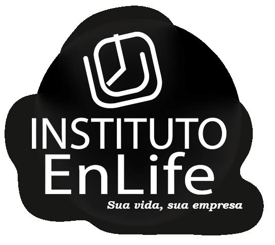 Instituto EnLife