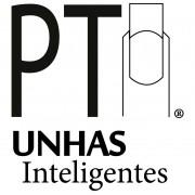 PTI SEMANAL TURMA DE SEGUNDAS-FEIRAS