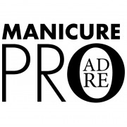 MANICURE PRO