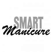 SMART MANICURE