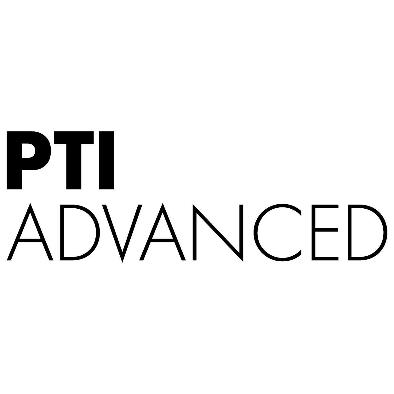 PTI ADVANCED