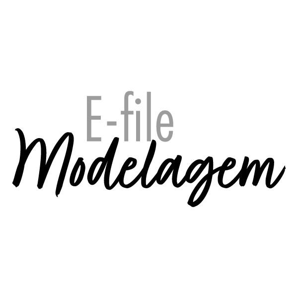 E-FILE MODELAGEM