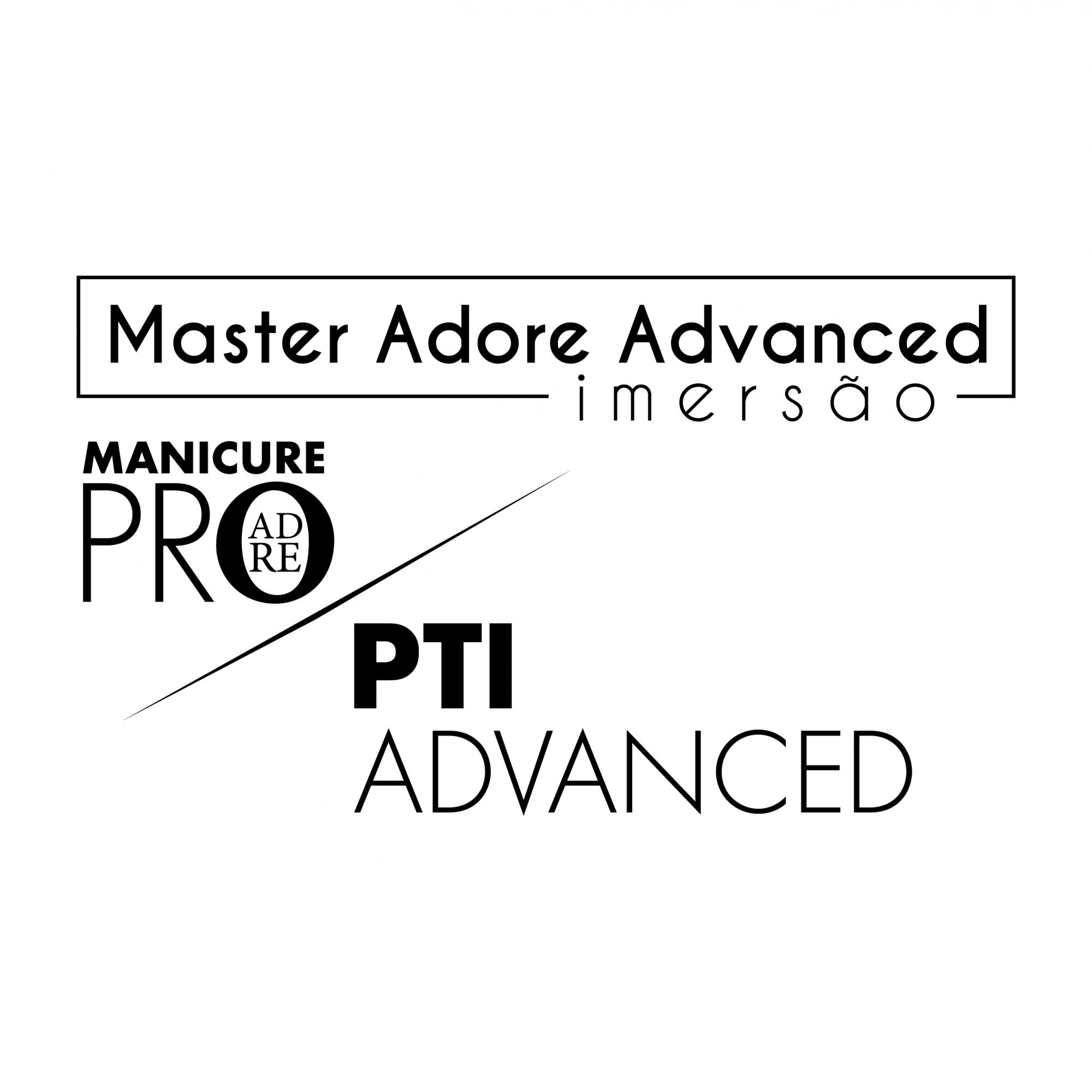 Master Adore Advanced RJ