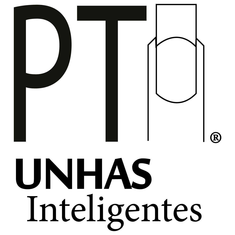 PTI SEMANAL TURMA DE TERÇAS-FEIRAS