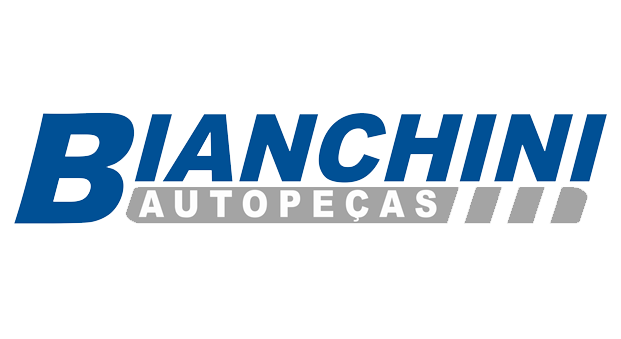 Bianchini Auto Peças
