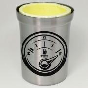 Porta-lata Fuel