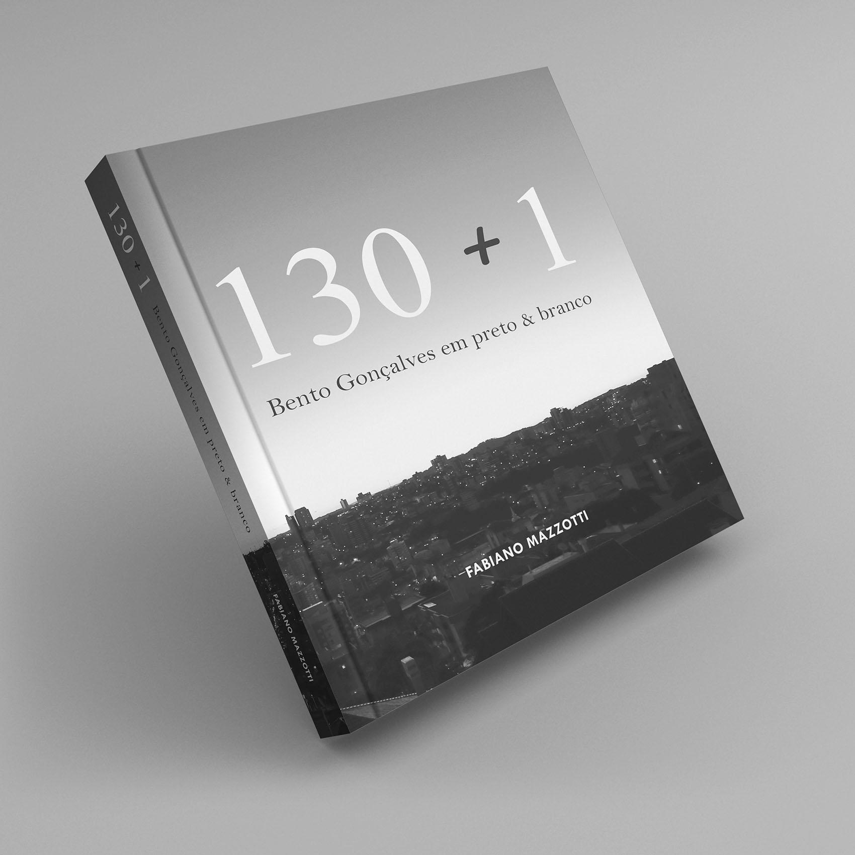 130 + 1