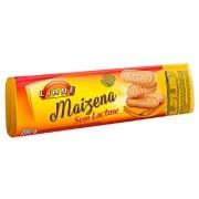 Biscoito Maizena 200g - Liane
