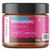 Brigadeiro Trufado 160G - MyDream