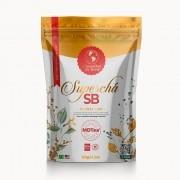 Chá Emagrecedor Seca Barriga Super Chá Sb 120g - Maravilhas Da Terra