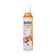 Chantilly bullet cream coffee 240 ml - Klein foods