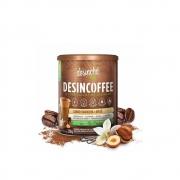 Desincoffee baunilha e avelã