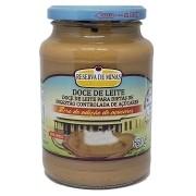 Doce De Leite Diet 630g - Reserva De Minas
