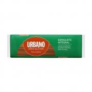 Espaguete Arroz Integral 500G - URBANO