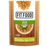 Espaguete De Soja 200g - Fit Food