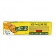 Espaguete Milho  400GR - CARPE ETIAM