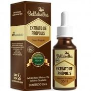 Extrato de Própolis verde 11% 30ML - BellaBelha